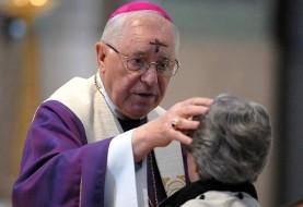 دیوان عالی پنسیلوانیا فهرستی از ۳۰۰ کشیش کلیسای کاتولیک را منتشر کرد که طی ۷۰ سال گذشته به هزاران کودک تجاوز جنسی کرده اند