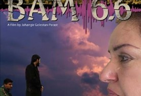 Documentary Film: Bam ۶.۶