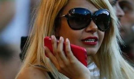 جزئیات کلاهبرداری جدید از تماس های خارجی
