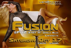 Fusion Party