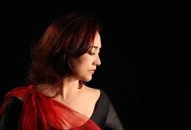 Mamak Khadem Live in Concert