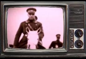 ۲ ویدئوی پر بیننده هفته: نامجو و آرش