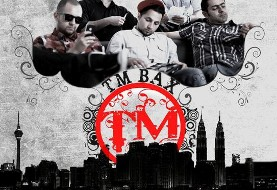 TM BAX Live in Kuala Lumpur, Malaysia