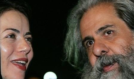 Mohammad Rahmanian Play Recital Mosahebeh (Interview)