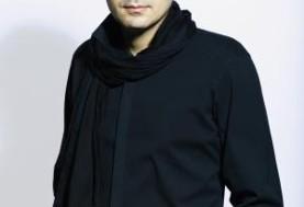 جلسه ملاقات و گفتگو با حافظ ناظری در مورد موسیقی سنتی ایران