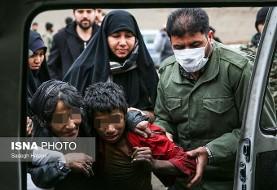 ۲ تا ۲.۵ میلیون جوان معتاد در کشور وجود دارد/ ایران ارزان ترین مالیات بر دخانیات را دارد