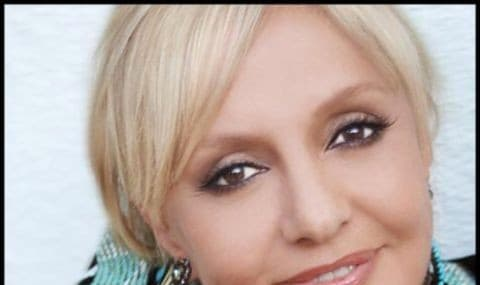 Googoosh Live in Concert