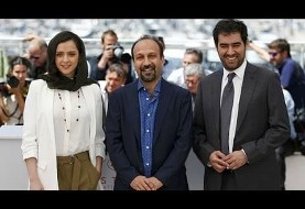 واکنش اصغر فرهادی به یالثارات حزبالله: فحاشی میکنند می خواهند من از ...
