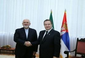 وزیر کشور صربستان: معافیت ویزا برای شهروندان ایران به دلیل سوءاستفاده آنان و موج پناهندگان لغو شده است