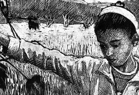 تخفیف ویژه ایرانیان و نمایش فیلم زیبا و انسانی جاده سامونی برنده جایزه فستیوال کن ساخته فیلمساز ایتالیایی استفانو ساونا