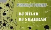 Persian Nights in KL