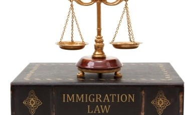 Free Immigration Consultations &  Know Your Rights Information
