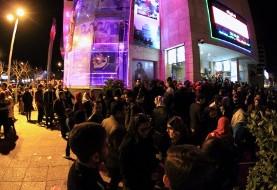 فروش ۲۰ میلیارد تومانی سینمای ایران در نوروز ۹۷: «مصادره»، «به وقت شام» و «لاتاری» همچنان در صدر