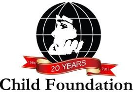 با بنیادکودک آشنا شویم: گپی دوستانه با مدیربنیادکودک آمریکا