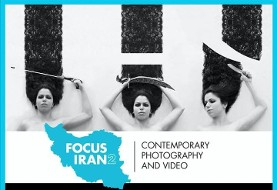 FOCUS IRAN ۲: A Conversation with Arpad Kovacs and Ramin Talaie