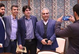 عادلسوزی: پایان مبدع یک رؤیای ایرانی! یادداشت عضو هیئت علمی دانشگاه بهشتی