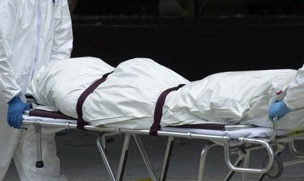 مردی در ساری همسر و دخترش را به دلیل نامعلوم کشت و خودکشی کرد