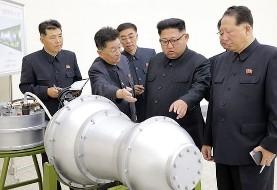 خبرنگاران خارجی برای حضور در مراسم برچیدن مرکز اتمی وارد کره شمالی شدند