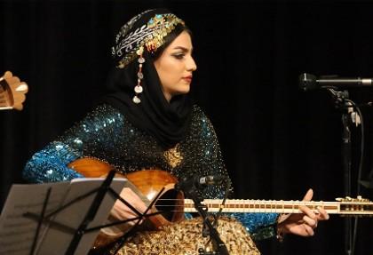 وزیر ارشاد ایران: دستورالعمل اجرای زنده بانوان نوازنده تدوین میشود
