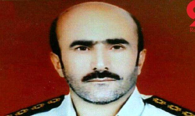آخرین اطلاعات در باره درگیری مسلحانه و کشته شدن رئیس پلیس آگاهی اسلامآباد غرب