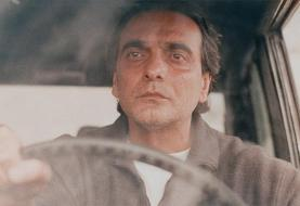 Special Promotion: Taste of Cherry by Abbas Kiarostami