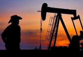 افت دوباره قیمت جهانی نفت در پی اعمال قرنطینه مجدد به دنبال افزایش مبتلایان به ویروس کرونا