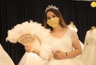 ویدئو اخبار جالب هفته: از ماسک عجیب کرونای هنرمندان ایرانی تا ماسک ...