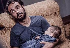 سنگساز نامزد دو جایزه در جشنواره آمریکایی شد