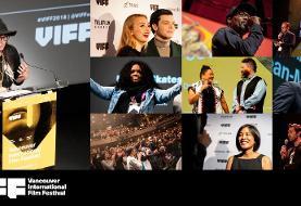 تخفیف ویژه بلیت فیلمهای جشنواره بین المللی فیلم ونکوور برای ایرانیان