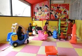 وزیر آموزش و پرورش: راهاندازی کلاس اسباببازی در دبستانها