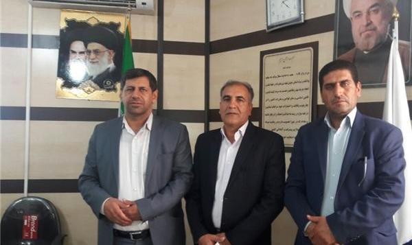 ضارب رئیس شورای اسلامی شهر بومهن دستگیر شد
