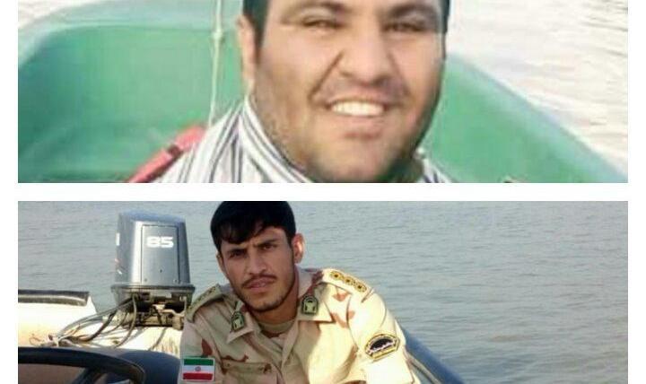 افراد مسلح ۲ مرزبان را در دشت آزادگان خوزستان به قتل رساندند