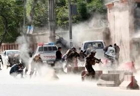افغانستان مظلوم روی صلح را خواهد دید؟ چراغ سبز مذاکرات طالبان و آمریکا در پاکستان و امارات