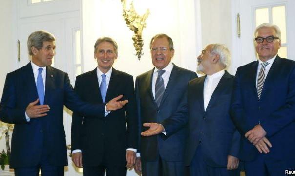 چرا ما هم مثل کره نباشیم؟ از سحرخیز تا بازرگان: حمایت تعدادی از فعالان سیاسی از مذاکره مستقیم ایران و آمریکا