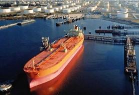 هند برای معافیت از تحریم های آمریکا واردات نفت از ایران را نصف میکند
