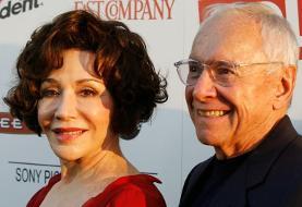 Pistachio Wars: Powerful Couple, a Nexus of Iran Sanctions, California ...