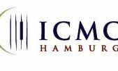 International Chamber Music Competition Hamburg for String Quartet and Piano Trio