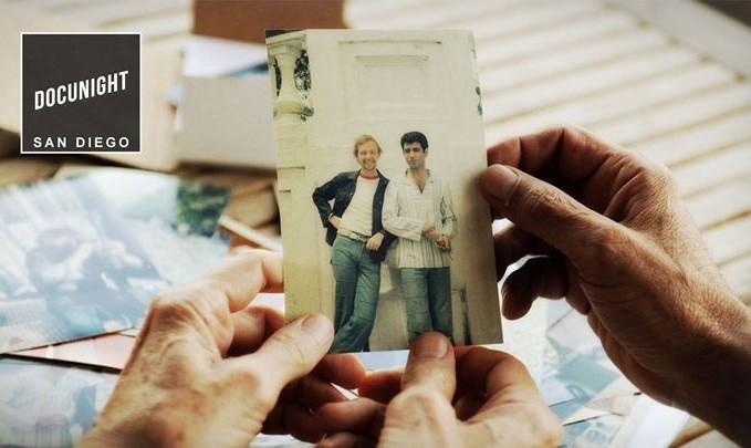 Documentary: Alex and Ali