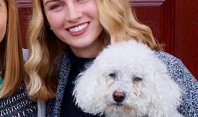 اسیدپاشی به ۴ دختر گردشگر جوان و زیبای آمریکایی در ایستگاه قطار مارسی فرانسه/ دانشجویان بوستون کالج بودند