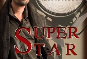 Tahmineh Milani's Superstar: Screening in California