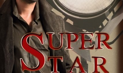 Tahmineh Milani's Superstar: Screening in California