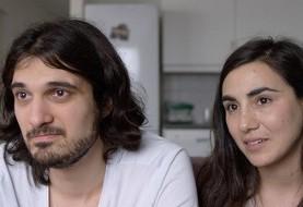 نمایش فیلم کوتاه ایرانی در جشنواره فیلم تریبکا به کارگردانی آرمیتا کیانی