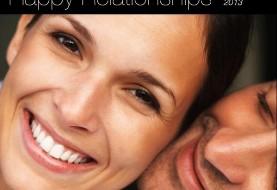روابط بهتر و عاشقانه تر: سمینار انگلیسی دکتر آزیتا سأعیان و گرگوری مرگان