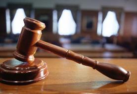 سخنگوی قوه قضائیه: دستگیری ۵ جاسوس در وزارتخانهها / هیچ روزنامه و خبرگزاری را توقیف نکردیم