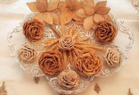 Persian Wedding Exhibition