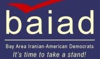 Lectures: How to have more Iranian-Americans elected to office?