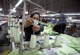 فاصله معنادار خط فقر با حداقل دستمزد کارگران: جلسه شورای عالی کار باز بدون نتیجه پایان یافت