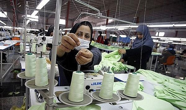 توافق نمایندگان کارگری و کارفرمایی برای دستمزد ۹۷: افزایش ۲۰ درصدی حداقل دستمزد کارگران در ایران به ۱ میلیون و ۱۱۶ هزارتومان