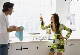 ازدواج با افراد خودشیفته چه معایبی دارد؟