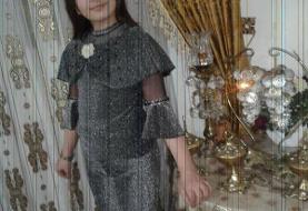 تصاویر:حدیث ۱۰ ساله بیگناه قربانی هوسرانی و خانم بازی  پدر شد!  باز هم دخترکشی در ایران